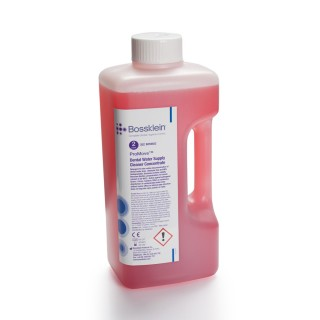 Bossklein ProMove Dental Water Line Cleaner