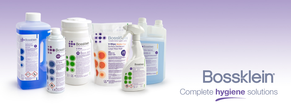 Bossklein-Infection-Control-Home-Page-Banner-940x343px