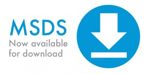 MSDS-Download-News--768x384