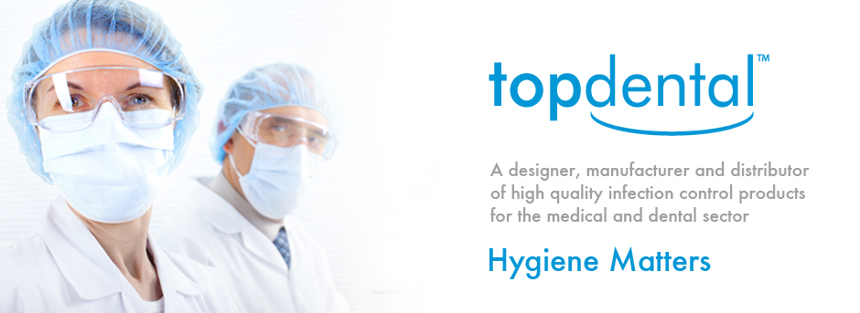 Topdental-Hygiene-Matters-Home-Page-Banner-940x343px