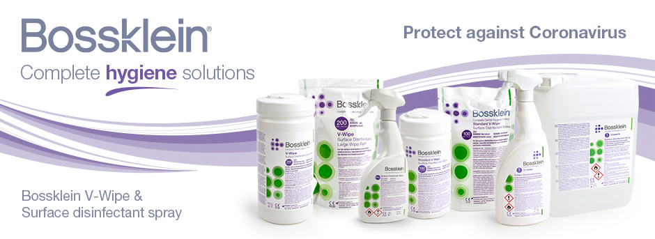 Bossklein-Surface-Coronavirus-Home-Page-Banner-940x343px