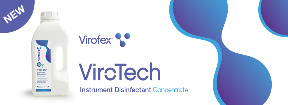Virofex-ViroTech-2-Home-Page-Banner-940x343px