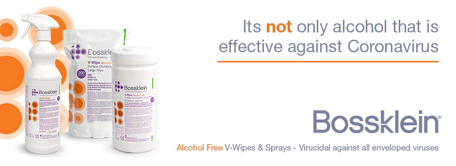 Bossklein-Alcohol-Free-Coronavirus-Home-Page-Banner-940x343px